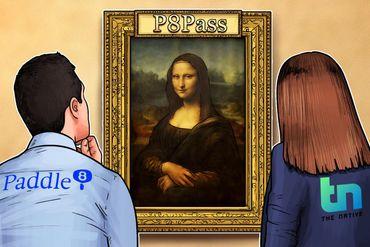 شركة تنظيم مزادات فنية عبر الإنترنت تعتزم إطلاق خدمة للتحقق من أصالة الأعمال الفنية على أساس بلوكتشين