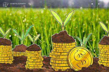 A tZero da Overstock assina carta de intenção US $ 160 milhões em investimento em token