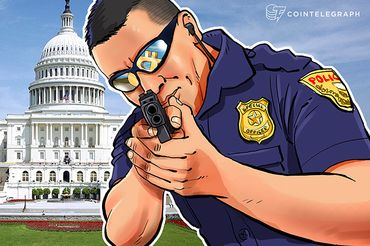 US Senate Moves to Criminalize Non-Disclosure of Cryptocurrency Ownership