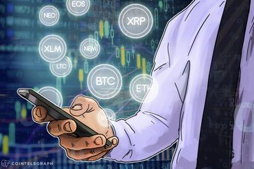 Bitcoin, Ethereum, Bitcoin Cash, Ripple, Stellar, Litecoin, Cardano, NEO, EOS: Price Analysis, March 8