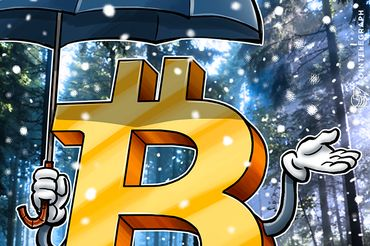 Could Bitcoin's Bubble Lead to Long Crypto Winter?