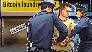 CFTC presenta el primer caso contra los defraudadores de Bitcoin
