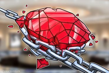 Bitcoin y otras criptomonedas jugarán un papel clave en la sociedad, dice Jerry Yang, de Yahoo