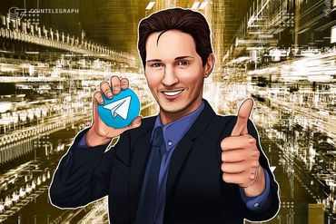 Russian Gov't Blocks 20 Mln IP Addresses To Ban Telegram, App Still Operational