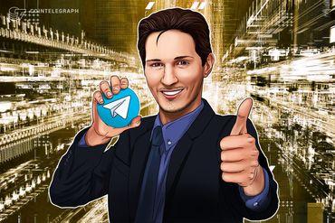 Rusija: Vlada blokira 20 miliona IP adresa, kako bi zabranila Telegram