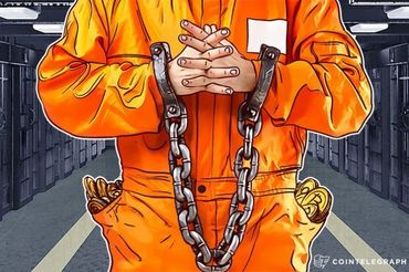 Binance setzt Kopfgeld auf Hacker-Verhaftung aus