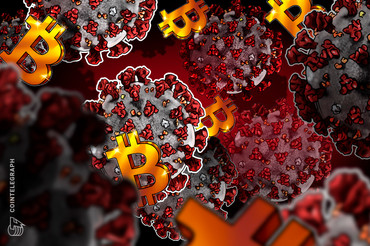 Bitcoin dumps on news of successful COVID-19 vaccine trials