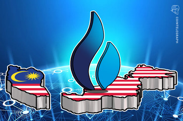 Huobi launches regulated crypto exchange in Malaysia