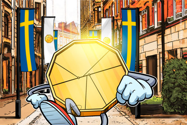 Sweden extends digital krona digital currency pilot until 2022