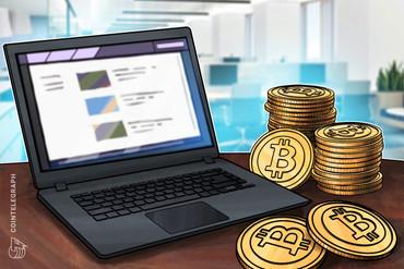 bitcoin id riferimento