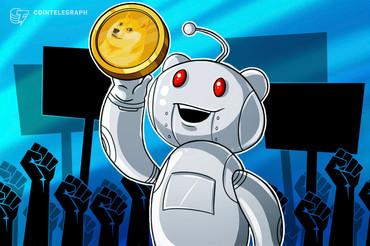 program de comerț cu amănuntul îmbogățiți-vă deținând bitcoin
