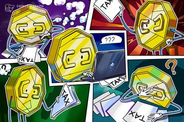 broker cryptocurrency indonezija kaip nusipirkti bitcoin kinijoje