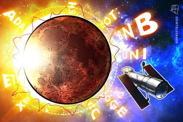 gyvos rinkos bitcoin kaip deponuoti bitcoin į bittrex iš coinbazės
