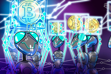 'Unprecedented capital inflows into Bitcoin' remove 12K BTC from Coinbase in an hour