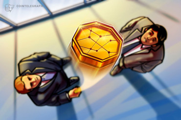 As Bitcoin's payment options grow, BTC true future role up for debate