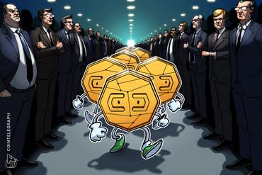 bitcoin italija