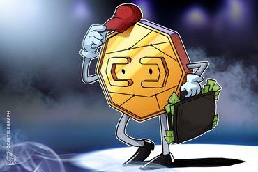 """KPMG: Kryptowährungen sind """"eine große Sache"""", brauchen institutionelle Investoren"""