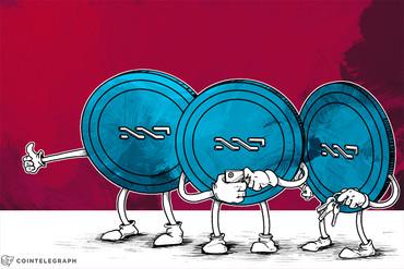 """Nxt kriptovaliutų pajamos. """"TDS Capital Group"""" kriptovaliutų brokerio apžvalga"""