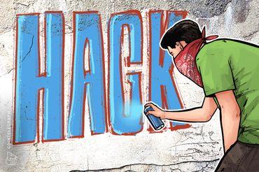 """CEO da alegada carteira comprometida Bitfi diz que as alegações do jovem hacker são """"uma vergonha"""""""