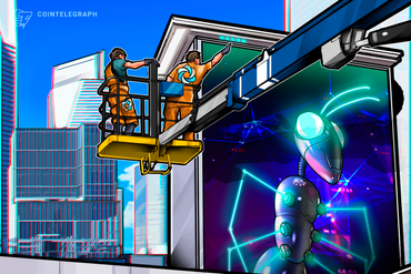 Latest News on Chainlink | Cointelegraph