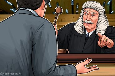 New Extradition Request Complicates Case of Bitcoin Fraud Suspect Alexander Vinnik