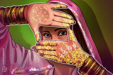 Indische Börse testet Blockchain-E-Abstimmung für notierte Unternehmen