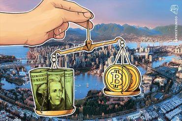 ビットコイン支持者「金持ち父さん」キヨサキ氏、米ドルはスキャムと発言