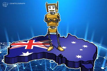 Banco Mundial ordena al Commonwealth Bank of Australia emitir bonos utilizando tecnología Blockchain