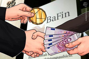 BaFin-regulierte Kryptobörse startet im Frühjahr 2019