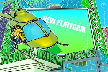 مشغل بورصة نيويورك للأوراق المالية يُعلن عن منصة أصول رقمية عالمية جديدة، مع خطط لإطلاق عقود بيتكوين الآجلة