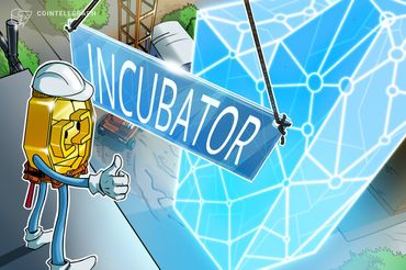CV VC: Crypto Valley Zug hat einen neuen Blockchain-Inkubator