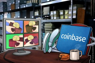Coinbase istituisce il proprio comitato di azione politica