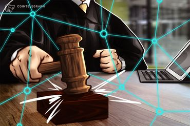 Smart Dubai and DIFC Courts Partner to Explore Blockchain-Powered Judiciary
