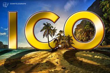 """Tailandia legitimará el primer """"portal"""" ICO a través de una nueva regulación, dice el jefe de la SEC"""