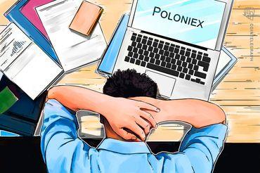 """USA: Justiz in Delaware reicht Poloniex Nutzer """"im Falle eines Problems"""" die Hand"""