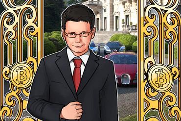pulsador de software de opciones binarias millonario exitoso de bitcoin