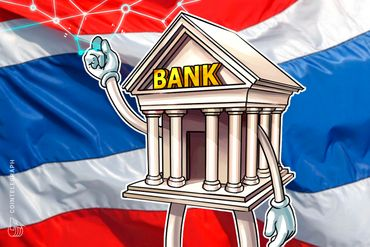 Major Thai Bank to Test Visa Blockchain Solution for Cross-Border Payments