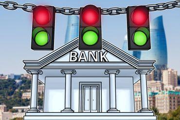 Aserbaidschan: Zentralbank will keine eigene Kryptowährung ausgeben