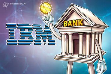 Direttore di IBM: le CBDC possono mitigare i rischi che hanno contribuito al crollo finanziario del 2008