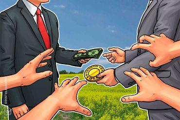 Bericht: Bithumb kooperiert mit US-Fintech bei offener Handelsplattform für Sicherheits-Token