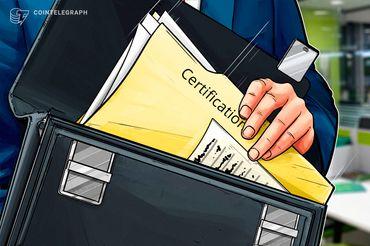 イスラム法準拠のステーブルコインが登場か、スイスの仮想通貨企業が認証を取得