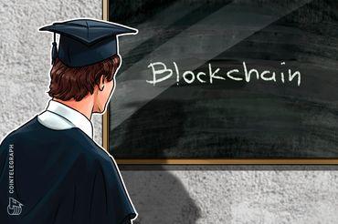 Linux Foundation lança novo curso de treinamento em blockchain do Hyperledger