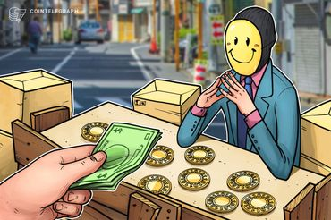 Japanski finansijski regulator poboljšava procese rizika za kripto berze