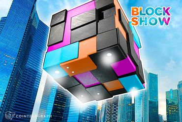 Experts Discuss Blockchain and Democracy and The 'Freedom of Money' at BlockShow Americas
