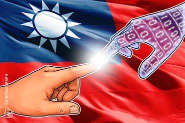 World's Top Four Auditors Join Taiwan-Led Trial for Blockchain Fiscal Audit System