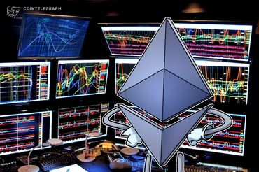 Report: CBOE to Launch Ethereum Futures Trading Later This Year