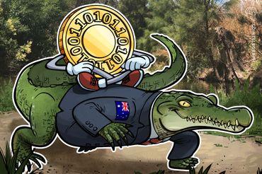 """الهيئة التنظيمية المالية الأسترالية تُصدر تحذيرًا من عمليات الطرح الأولي للعملات الرقمية """"المضللة"""""""