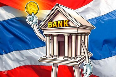 Bank of Thailand Allows Banks to Open Subsidiaries for Crypto Dealings