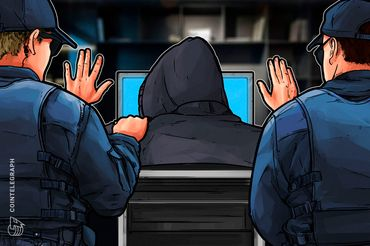 China: Three Hackers Arrested for Allegedly Stealing $87 Million in Crypto