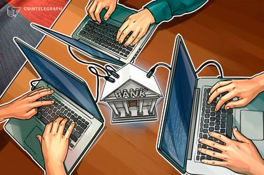 巴克萊銀行贊助區塊鏈黑客馬拉松以探索衍生品合約的處理